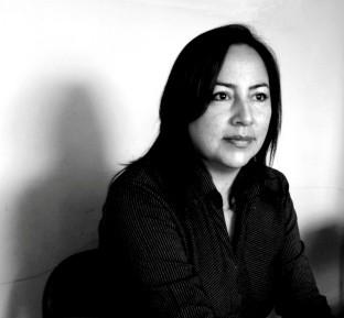 Arq. Ana María Vargas