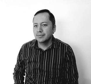 Arq. Darío Vargas